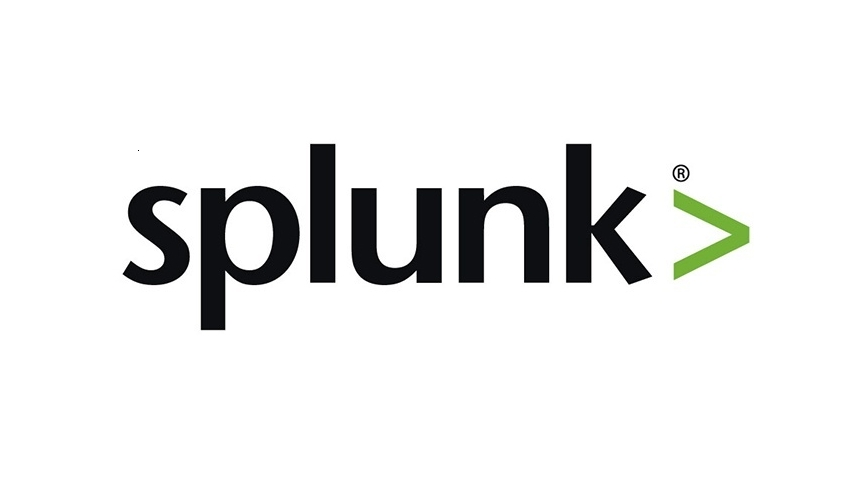 SPLUNK useful commands and Search