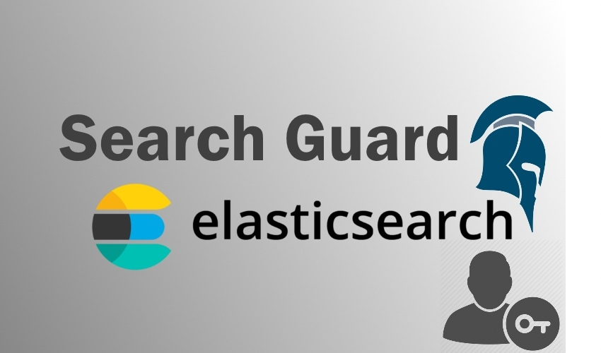 Search Guard Installation for ELK Stack