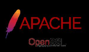 TLS/SSL Certificate Installation for Apache on Ubuntu Server