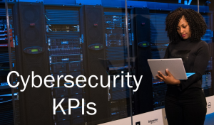 Useful KPIs for a Security Operation Center (SOC)